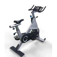 Commercial Training  Home Gym Bike Equipment , Spinning Exercise Bike 20kg 30kg