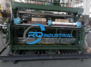 China High Speed Shuttleless Weaving Looms 440 M/Min For Electronic Jacquard on sale