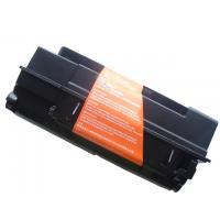 Black Pages 20K TK - 330 Kyocera Toner Cartridges for Kyocera FS 4000DNFS