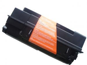 China Black Pages 20K TK - 330 Kyocera Toner Cartridges for Kyocera FS 4000DNFS on sale