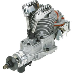 China 2.4HP 4 stroke Gasoline engine on sale