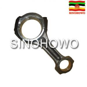 China HOWO 371HP Truck Spare Parts Connecting Rod 161500030009 on sale