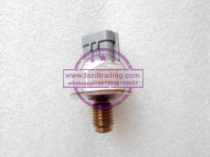 China Common rail fuel pressure sensor 45PP3-1 on sale