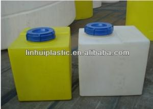 China Acidic chemical storage tanks --KC80L supplier