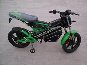China PT- E001 Folding Popular High Power Cheap Chongqing Mini Moto Pocket Bike on sale