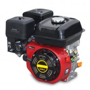 Air Cooled General Gasoline Engine GX200 TW170FB 198cc 7