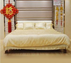 China 100%のmulberrtの絹のキルト/絹の羽毛布団 on sale