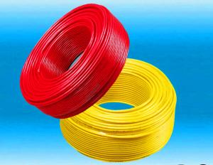 China UL3271, Heat resistance electric wire , UL cable internal wiring applications on sale