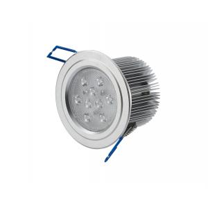 China Decorative Heat Sink LED Octopus Downlight / Led Downlight Fixtures CP-095091SA on sale