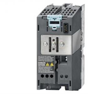 China High Quality and low price SIEMENS Automation Drive Input/Ouput Filter 6SE6400-2FS03-8CD0 on sale