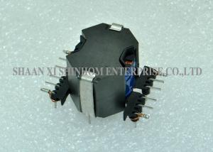 China Firm Structure High Frequency Isolation Transformer For Telecommunication on sale