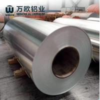 China Auto Part 1050 1100 3003 H14 H24 H16 Aluminium Coil Sheet Competitive Price on sale
