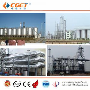 China Alcohol Project Service Outsouring on sale