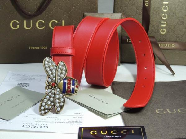 6108fb3364a Gucci AAAA Belt - Gucci - Fake Gucci Belts