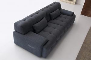 Quality High quality Sitting room furniture , Modern living room furniture , competitive for sale