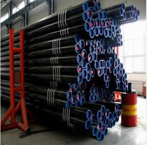 Vam 21 Analog Casing with P110 Steel Grade for sale – Tubing
