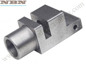China Precision CNC Custom Machining Parts suitable for various industries on sale