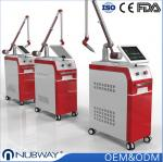 Cheapest good quality q-switch nd:yag laser machine for tattoo removal