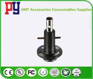 China 2.5MM DIA SMT Nozzle 2AGKNX004202 Smt Pcb Assembly Equipment AIM Applied on sale