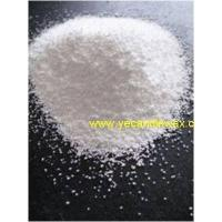 Barium Carbonate Industrial Grade
