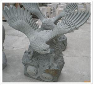 China Resin Elephant Statues Resin Decorative Animal on sale