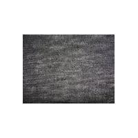 Viscose Nm 32 / 2 25% linen 54% Anti - Ba blended spun bamboo yarn for Hand Knitting