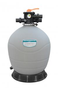 China New plastic sand filter on sale