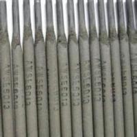 China Welding Electrodes AWS A 5.1 E6013, E7018, E7016, E6011, E6010 Welding Electrodes rods on sale