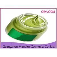 Green Tea Moisturizing Natural Face Masks Anti Acne Treatment Blackhead Remover