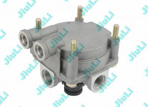 China Relay Valve for DAF Iveco, MAN Mercedes-Benz Renault Scania  9730112000 on sale