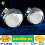 China Biggest Manufacturer & Factory Offer Guanosine 5'-monophosphate disodium salt 5550-12-9 Wtih Good Price!!!!!!!