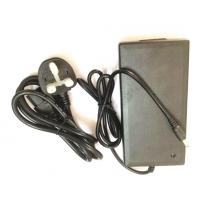 High quality 12v 10a 14V 10A Desktop Adapter Switching Ac/dc Power Adapter For Led/cctv