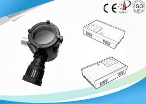 China Portable Waterproof Gas Detection Equipment , IP66 Mini Gas Detector on sale