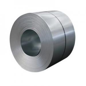 China Building DX51D Zinc Coating 80G Gi Sheet Coil on sale