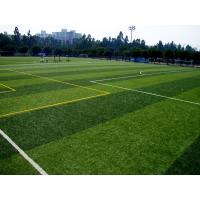 China hot selling mini football field turf on sale