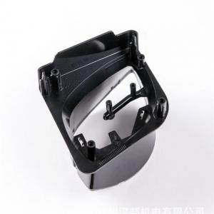 China Automotive Oem Plastic Moulded Components?, Injection Moulding Car Parts on sale