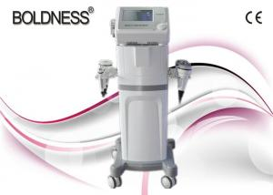 Quality Cavitation ultrasonique rf de vide amincissant la machine pour le gros retrait for sale