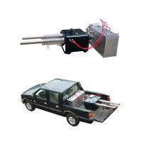 mosquito fogger, mosquito fogger Manufacturers and Suppliers at