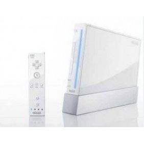 China NINTENDO Wii WITH SPORTS BRAND NEW on sale