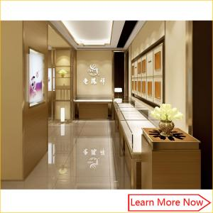 New Modern Luxury Jewellery Showroom Interior Designs For Sale Jewelry Display Showcase Manufacturer From China 106611247,Neckline Lehenga Blouse Back Designs For Girls 2017