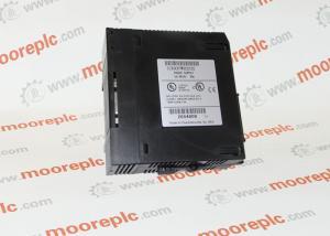 China Allen Bradley Modules 1785-L80C15  PLC-5/80C CPU Module AB PLC New And Original In Stock on sale