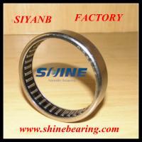 SIYANB HK0708 high quality needle roller bearing