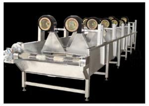 China 380V Industrial Fruit Dryer Machine For Home Use, Apple Air Dry Food Machine on sale