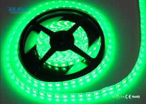 China WS2815 5050 RGB LED Strip 24V 5050 Full Color Led Strip  Light Tape supplier