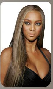China 100% human hair Natural hairline lace wigs on sale