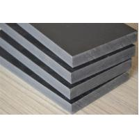 China Moisture Resistant Interior Fiber Cement Floor Board Plate Sound Absorbing on sale