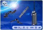 Máquina fraccionaria del laser del CO2 del RF para la cicatriz del acné