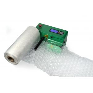 China Air cushion machine, Voild fill machine, available to inlfate all types cushions on sale