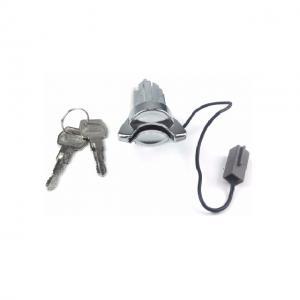 China KIA Power Door Lock Switch Kit Black Color Universal Type OE Standard on sale