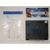 China blue elf version 2009 310 in 1 jamma multi game board  on sale